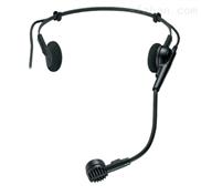 PRO 8HEx头戴式超心型指向动圈话筒供应厂家