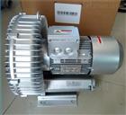 2QB 710-SAH37 4KW夏季水产养殖增氧泵
