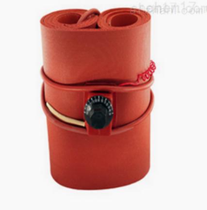 044硅橡胶油桶电热带