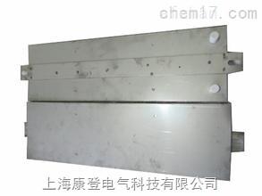 DYB板式电加热器