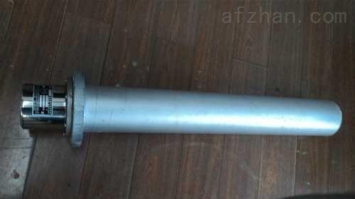 SRY6-8 型护套式加热器