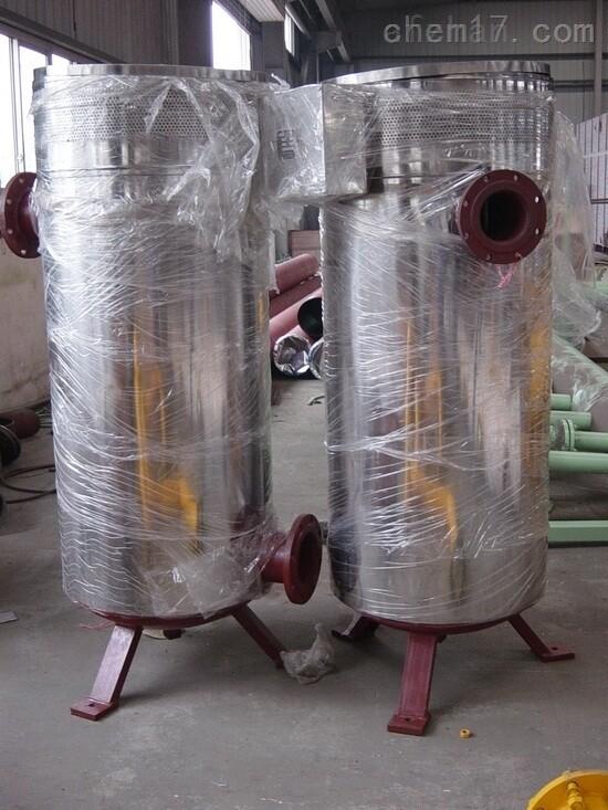GHY-型系列管式电加热器