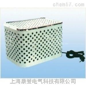 SRK-3鼠籠式取暖器