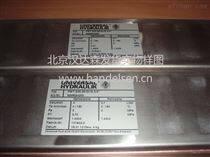 德国 FUNKE换热器DN50FP22-81-1-NH