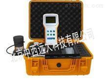 M378760便携式重金属快速分析仪  YP03-UP-5000A