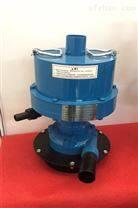 宇成矿用FWQB70-30风动潜水泵涡轮式