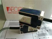 跨时代Dynisco压力传感器PT412-35MPA-6/18