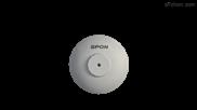 SPON世邦拾音器电源极性反转及雷击保护