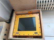 矿用XB127隔爆型监视器  陕西艾乐尔