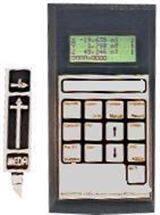 M244995三轴磁通门磁力仪MEDA 型号:ME02-FVM-400