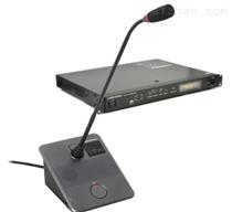 ATUC-50有线数字会议系统各种规格