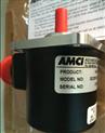 小型专业户Ahlborn温湿度传感器MH8D461K3