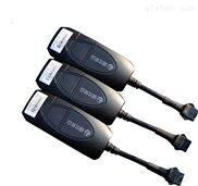 电摩防盗系统  电动车GPS定位器