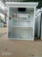 室外防水機箱機柜