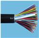 通訊電纜HPVV型號HPVV電纜
