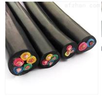 屏蔽軟芯電力電纜VVRP 1*95