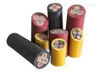 ZR-HGGP耐热硅橡胶电缆HGGP2