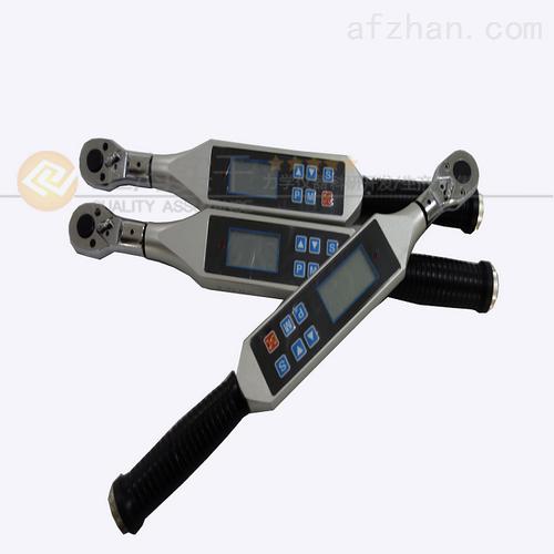 SGSX-300扭矩扳手何处能购到