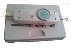 鉆井液氣分離器用指針式推拉力計廠家