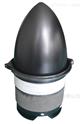 X9地波振动探测器