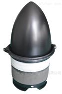 X9地波振動探測器報價