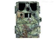 红外相机千里拍SG-990V多功能触发林业调查