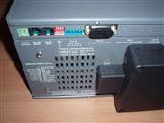 Delta Elektronika穩壓電源 SM系列400