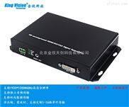 HDMI高清光端机特价