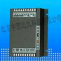M23984单相闭环触发控制器 中西器材 型号:M23984