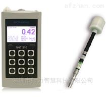 微纳德Microrad射频电磁辐射测试仪PRO 2