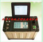 M280992全电脑烟尘烟气检测仪  A126-70C  /M280992