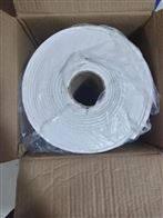 A级防火2毫米陶瓷硅酸铝板现货供应