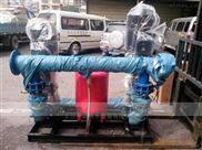 阿拉善无负压自动给水设备