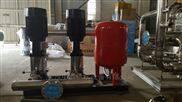 福州箱式叠压给水设备