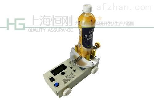 供应0-16N.m 17N.m注射剂铝盖扭力检测仪器