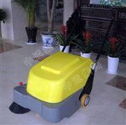 电动扫地车报价 新能源清洁车