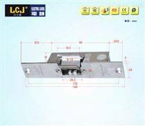 力士坚电锁口OC3303玻璃门夹