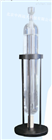 M26126水三相点甁(玻璃) WD055-DFTP-1 /M26126