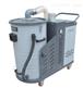 重型工業移動吸塵器