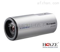 松下网络摄像机知名生产厂家批发价