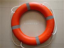 SDF-2.5SFD5556-2.5kg橡塑圈价格优