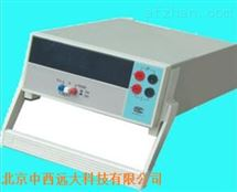 M380430数字微欧计 型号:G2G2-PC9A  库号:M380430