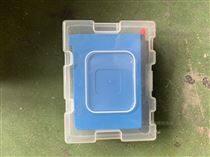 穆泽工控配件 finder 40.52.5.250 继电器