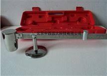 M365982XYM 液体密度计/比重计  型号:M365982