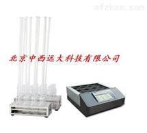 M226908智能石墨消解仪 ST645-ST106B1  /M226908