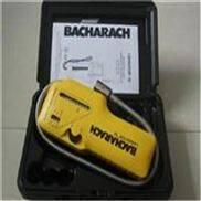 美国Bacharach烟气分析仪