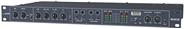 捷克KV2 ESD系列被動式揚聲器系統