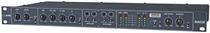 捷克KV2 ESD系列被动式扬声器系统