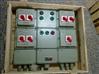 化工厂BXMD51-12/K32防爆照明动力配电箱