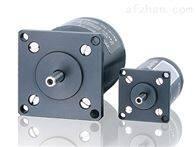 ZSS 33-200-2.5德国Phytron电机ZSS 33-200-2.5技术资料
